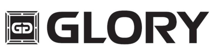 glory-logo