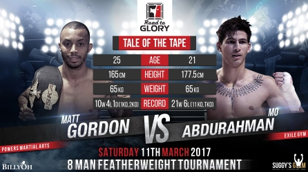 gordon-v-abdurahman-updated