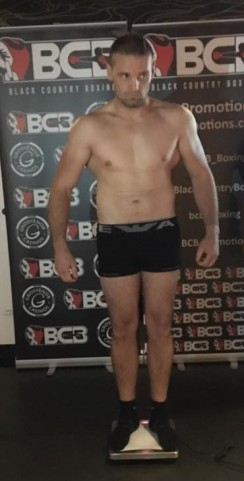 weigh in 4 - norbert - cropped