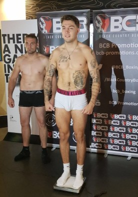 weigh in 6 - cropped