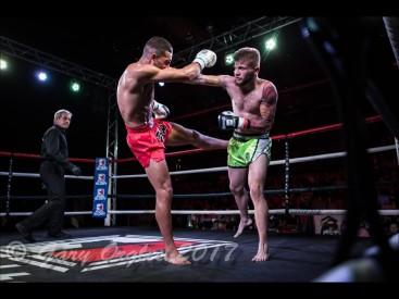 bailey - jorge - super fight