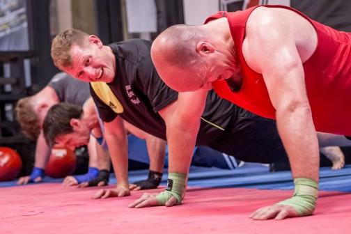 Fitness-191