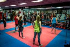 Fitness-364