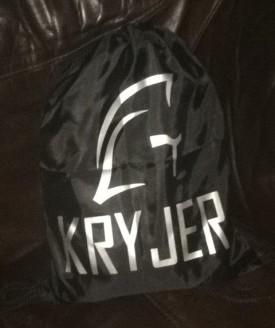 kryjer clothing 3 - cropped