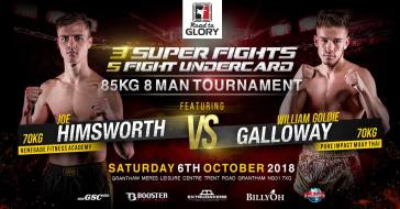 himsworth v galloway