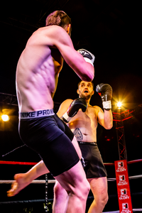 20181006-_O143516 - super fight 2