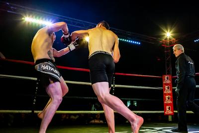 20181006-_O143791 - super fight 2